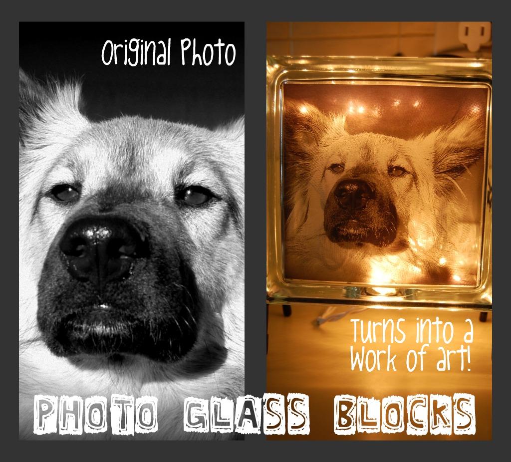 Glass cubes for crafts - Glass Cubes For Crafts 48