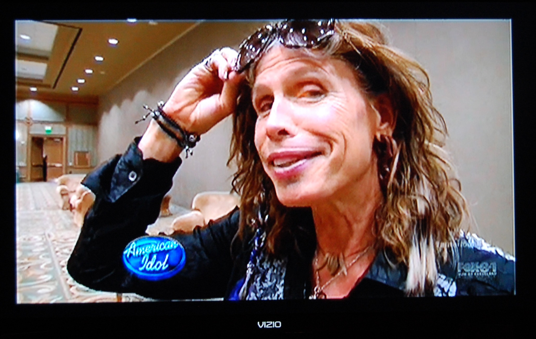 10 More +1 Make it to The Top 24 on American Idol | Nikitaland