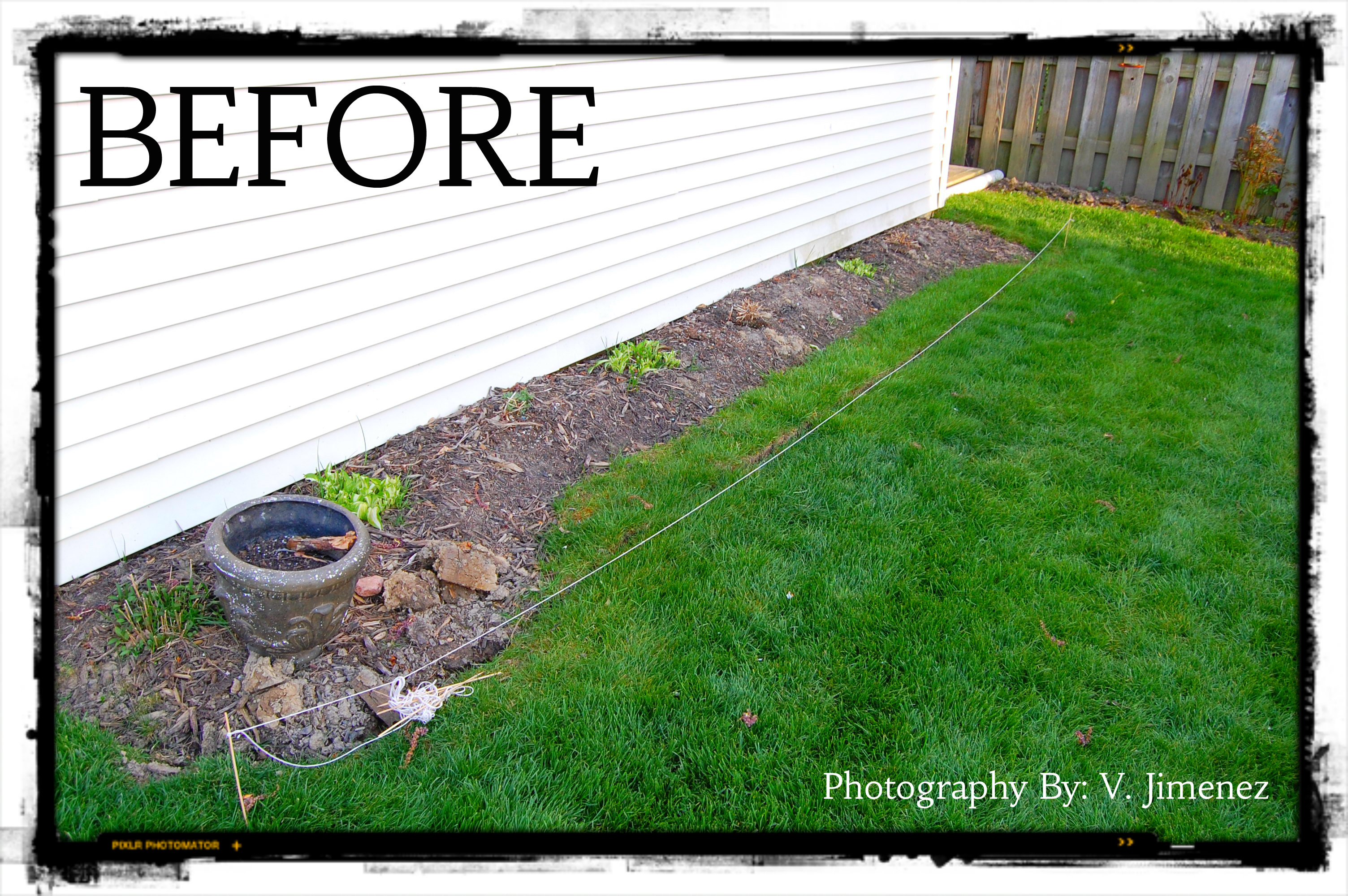 Wood raised flower bed design ideas diy for Wooden flower bed ideas