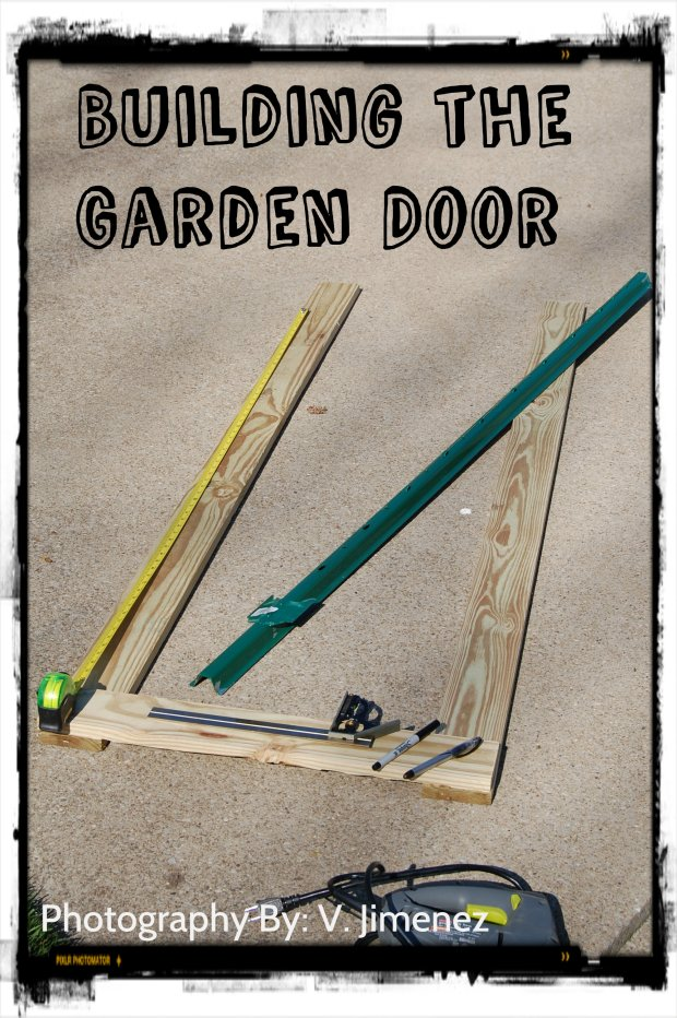 DIY Wood Garden Gate Plans Wooden PDF architectural woodwork