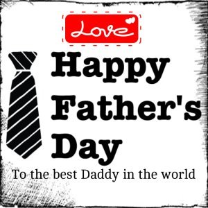 Father's Day Free Printables - Gift Tags & Cards