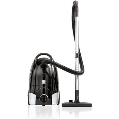 PRODUCT REVIEW Kenmore Canister Vacuum