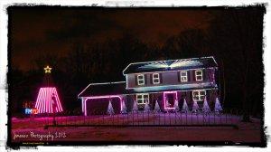 CHRISTMAS LIGHTS4a