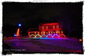 CHRISTMAS LIGHTS7