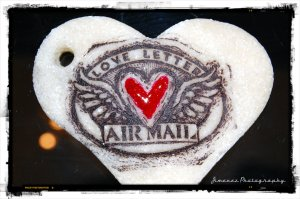 LOVE LETTERS1