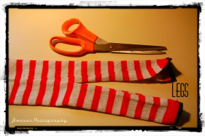 Sock Bunny3