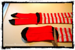 Sock Bunny5