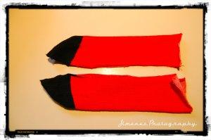Sock Bunny6