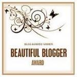 beautiful-blogger-award1_zps2a20de61