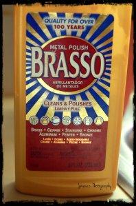 BRASSO2
