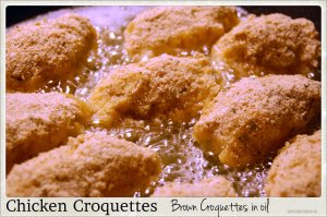 CHICKEN CROQUETTES2