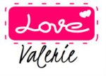 LOVE VALERIE SIGNATURE BOX