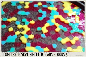 PONY BEADS SUN CATCHER5