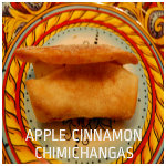 Apple-Cinnamon-Chimichangas