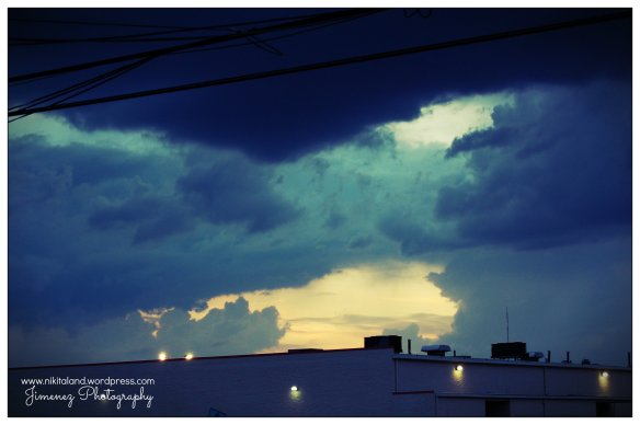 STORMS 5-23-13