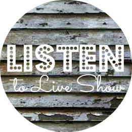 WOOD LISTEN