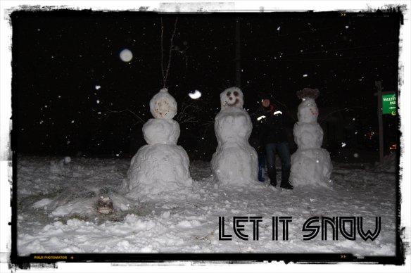 SNOWMEN STEVE2