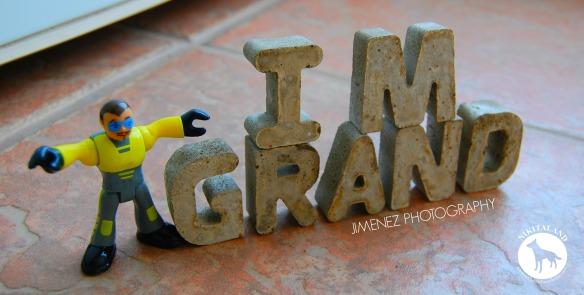 Im Grand