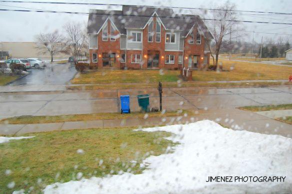 3-12-14 MORNING RAIN