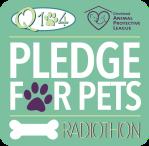PledgeForPetsRadiothon_SquareLogo-1024x1003