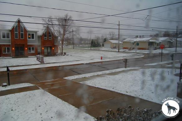 APRIL 15TH SNOWFALL