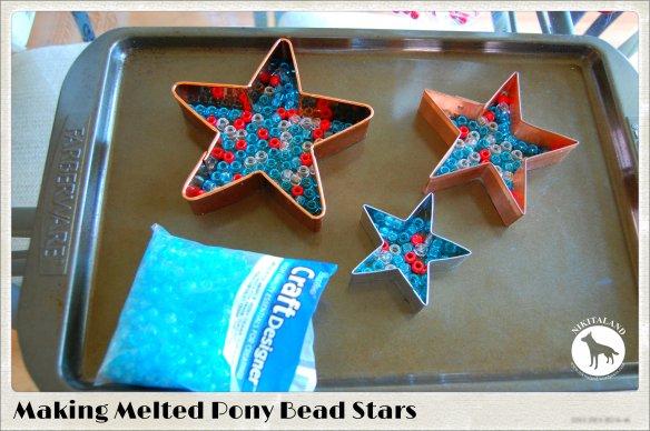 PONY BEAD STARS1