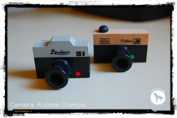CAMERA RUBBER STAMPS1