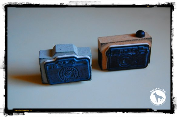 CAMERA RUBBER STAMPS2