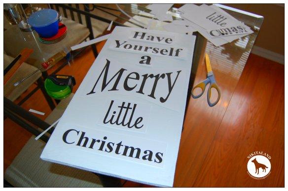 Christmas Sign1