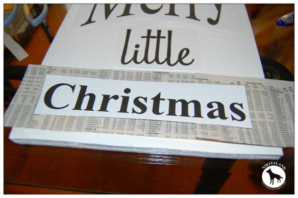 Christmas Sign2