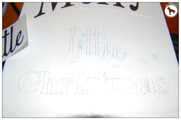 Christmas Sign3