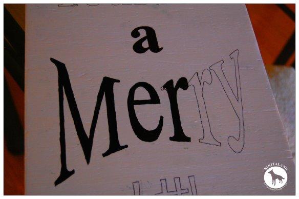 Christmas Sign4