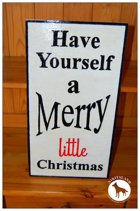Christmas Sign6