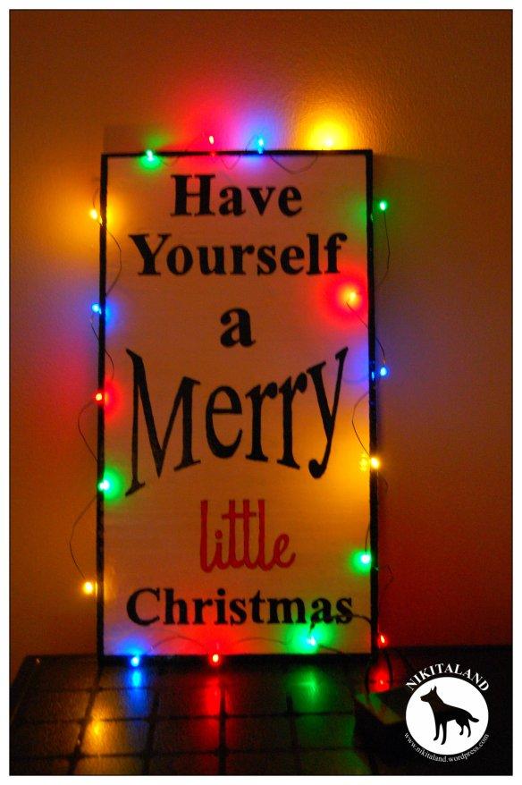 Christmas Sign7